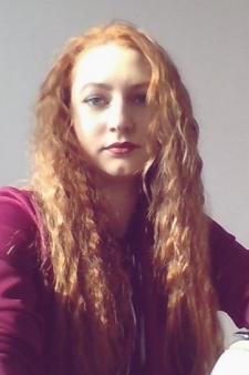 Екатерина Анатольевна Крапивина
