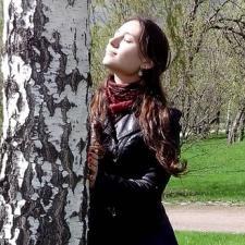 Мария Васильевна Дягилева