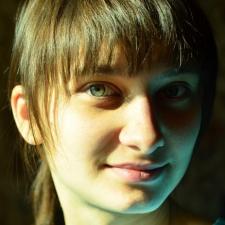 Елизавета Александровна Казакова
