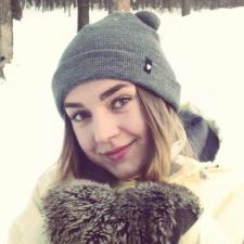 Инна Александровна Ерыкалина