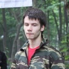 Антон Андреевич Васин (Тоболкин)