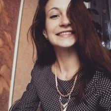 Диана Дмитриевна Васильченко