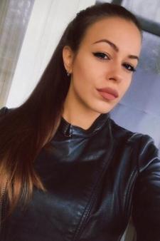 Нелли Михайловна Пахомова