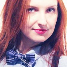 Елена Игоревна Маливанова