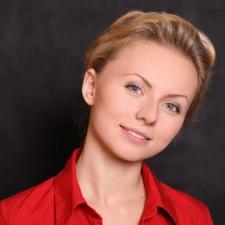 Анна Валерьевна Бибикова