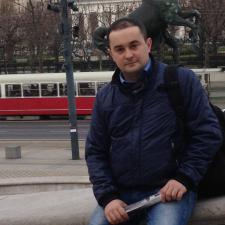 Александр Александрович Сермягин