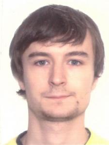 Артем Николаевич Кобельков