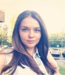 Мария Вячеславовна Самойлова
