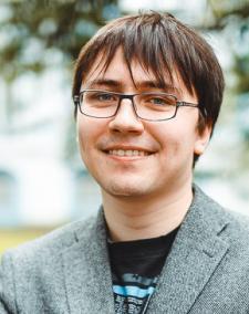 Алексей Андреевич Климовский