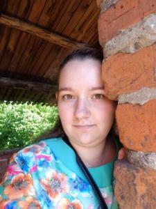 Наталья Викторовна Селиверстова