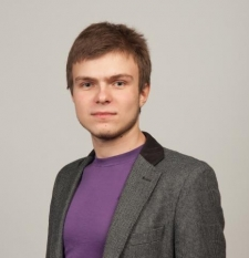 Георгий Викторович Махатадзе
