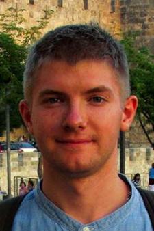 Степан Владимирович Сотничук