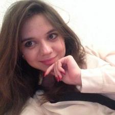 Анна Владимировна Шевченко