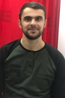 Самурутдин Сиражутдинович Абдуллаев