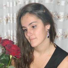 Анна Васильевна Волкова