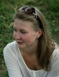 София Вячеславовна Осокина