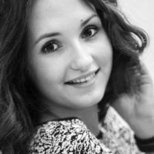 Светлана Владимировна Рябова