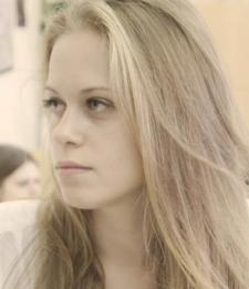 Софья Алексеевна Оборская