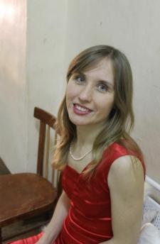 Надежда Юрьевна Аплавина