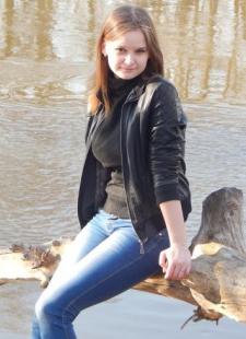 Мария Петровна Лукашова