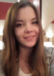 Зоя Юрьевна Яхонтова