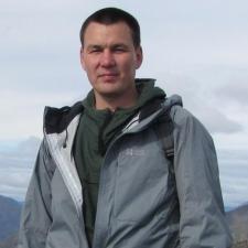 Иван Евгеньевич Мисайлов