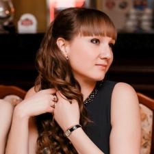 Татьяна Андреевна Киричек