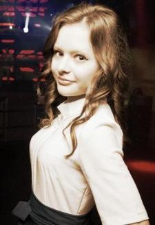 Татьяна Юрьевна Ватутина