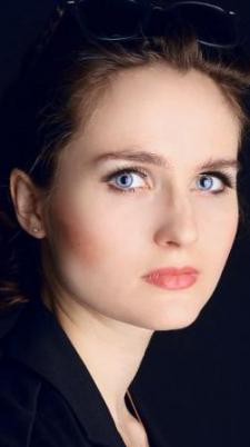Юлия Викторовна Мальцева