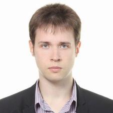 Александр Олегович Колодько
