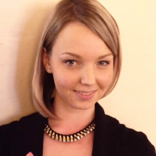 Наталья Александровна Боровкова