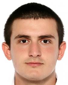 Камалудин Нурудинович Зубайруев