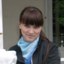 Юлия Николаевна Зыкова