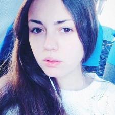 Мария Сергеевна Ильевич-Стучкова