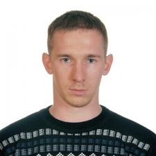 Вячеслав Владимирович Шурыгин
