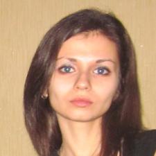 Кристина Шановна Мохамед