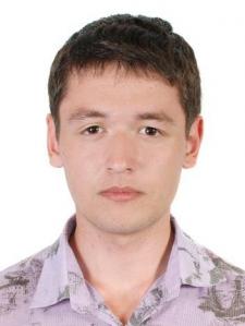 Тимур Сеймурович Аббасов