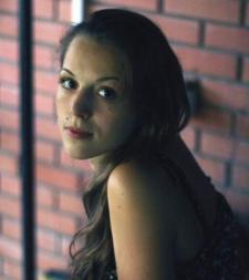 Александра Владимировна Валеева
