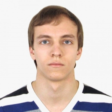 Алексей Владиславович Баскаков