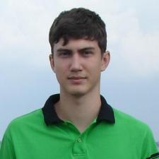 Алексей Сергеевич Шалпегин