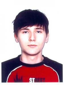 Артём Александрович Сорокин