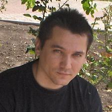 Сергей Артурович Карапетян
