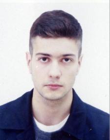 Талиб Алилович Шиллаев