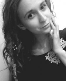 Валерия Сергеевна Шеркевич