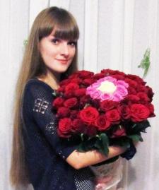 Наталия Геннадьевна Березенко