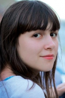 Екатерина Дмитриевна Корнилова