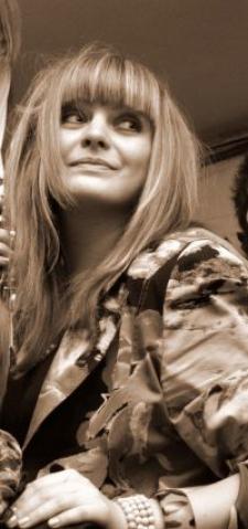 Ольга Владимировна Циклер