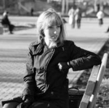 Екатерина Викторовна Малофеева