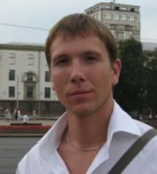 Плешаков Александрович Евгений