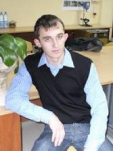Алексей Викторович Максаков